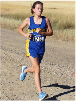 Scobey Boys Win  Own Invitational