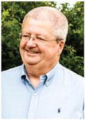 Jeffery Graff  1960-2020