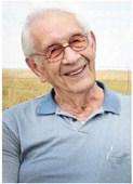Ronald Safty 1932 – 2020