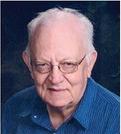 Clark Tousley 1936 – 2020