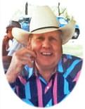 Wayne Waarvik Sr  1932 – 2020