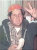 Dennis Swenson  1941 – 2020
