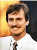 Stephen Thomas  1953 – 2021