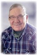 John Sorensen  1952 – 2021