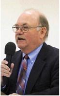 Brenden Appointed  By Gov. Gianforte  To PNWER
