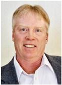 Bill Fladager 1960 – 2021