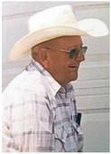 Ray Voxland 1937-2021