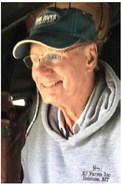 Rick Jensen 1948-2021
