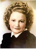 Marian Dickman 1925 – 2021