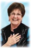 Linda Severson  1945-2021