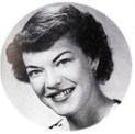 Leah Rae Tihista  1934 – 2021
