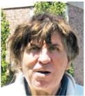 Larry LaPierre  1943 – 2021