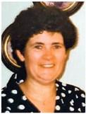 Jodie Rae Opat  1954 – 2021