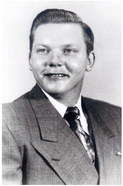 Leonard Studlien  1931 – 2021